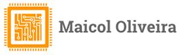 Maicol Oliveira